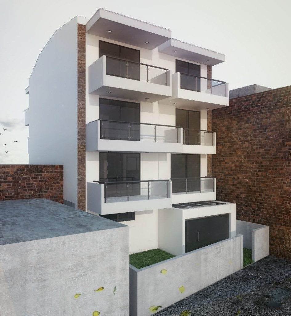 archicostudio_apartment-building_day-back-view