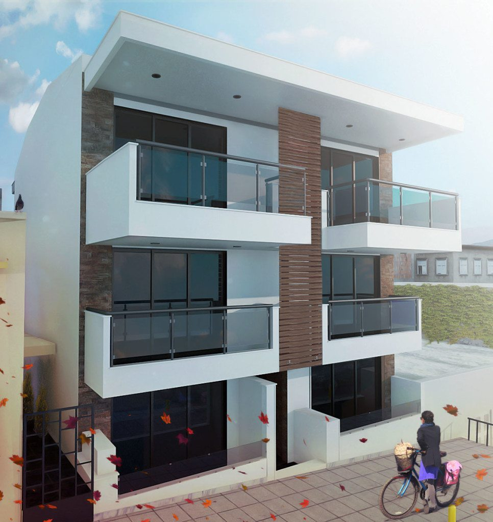 archicostudio_apartment-building_day-front-view