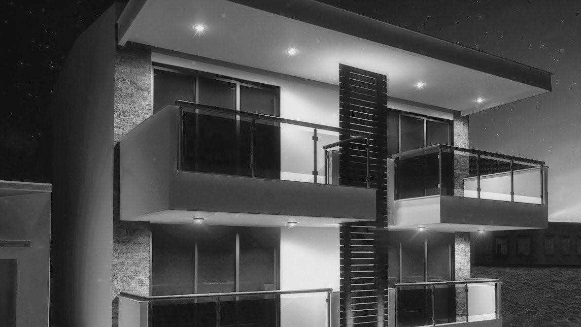 archicostudio_apartment-building_featured-bw
