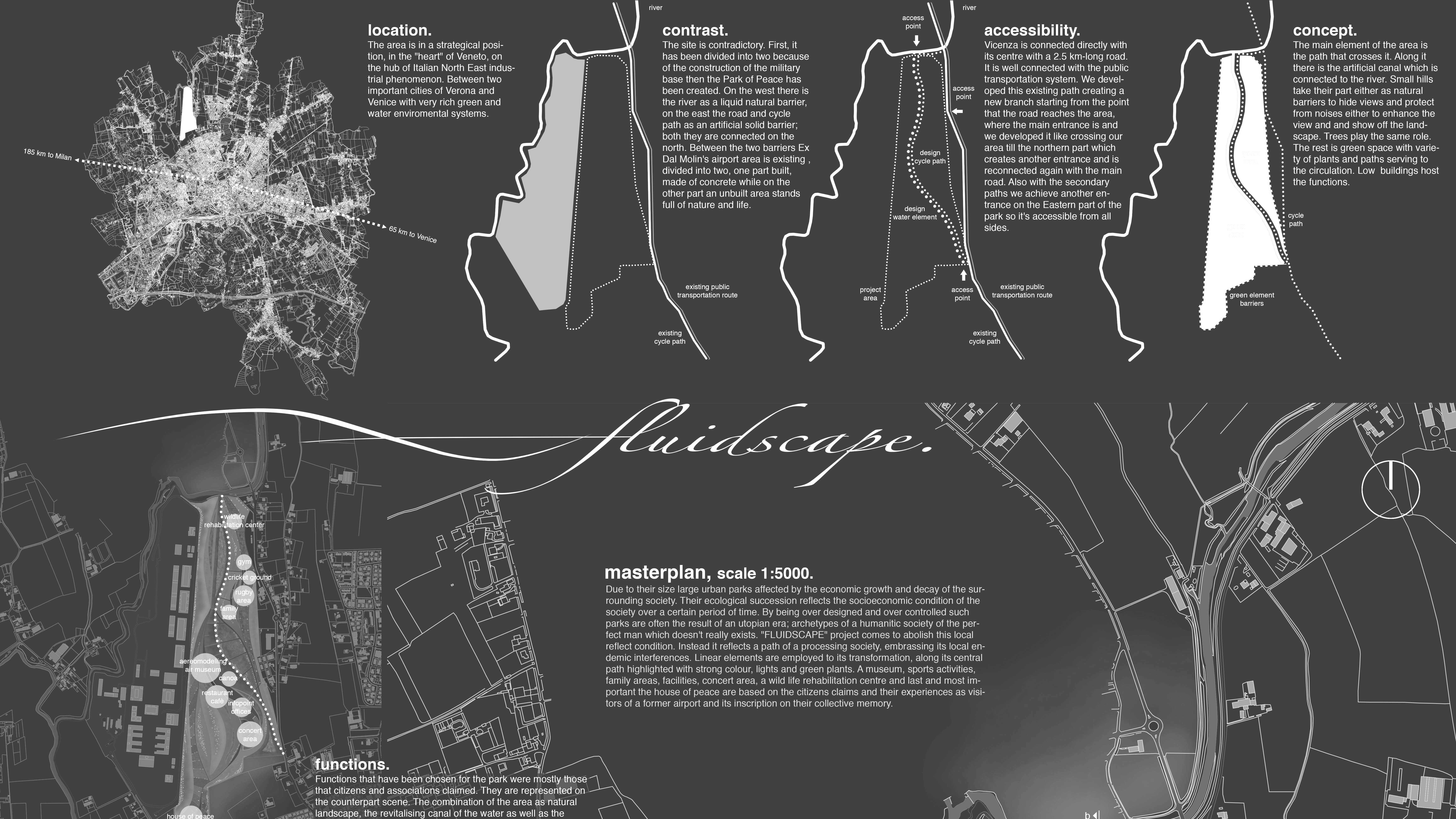 archicostudio_fluidscape_featured-grey