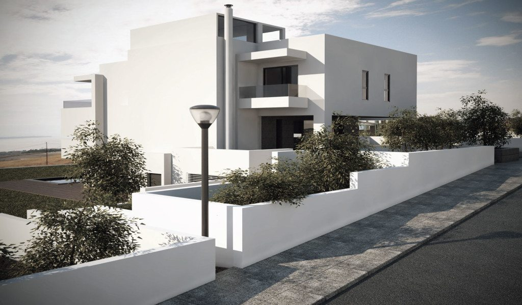 archicostudio_four-villas_exterior-1