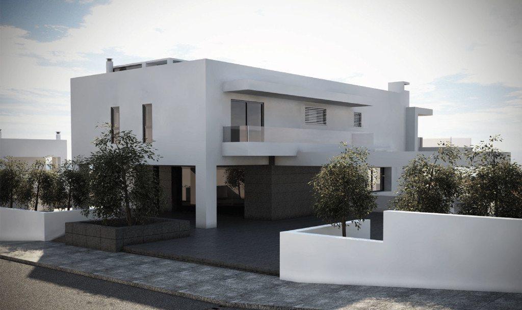 archicostudio_four-villas_exterior-2