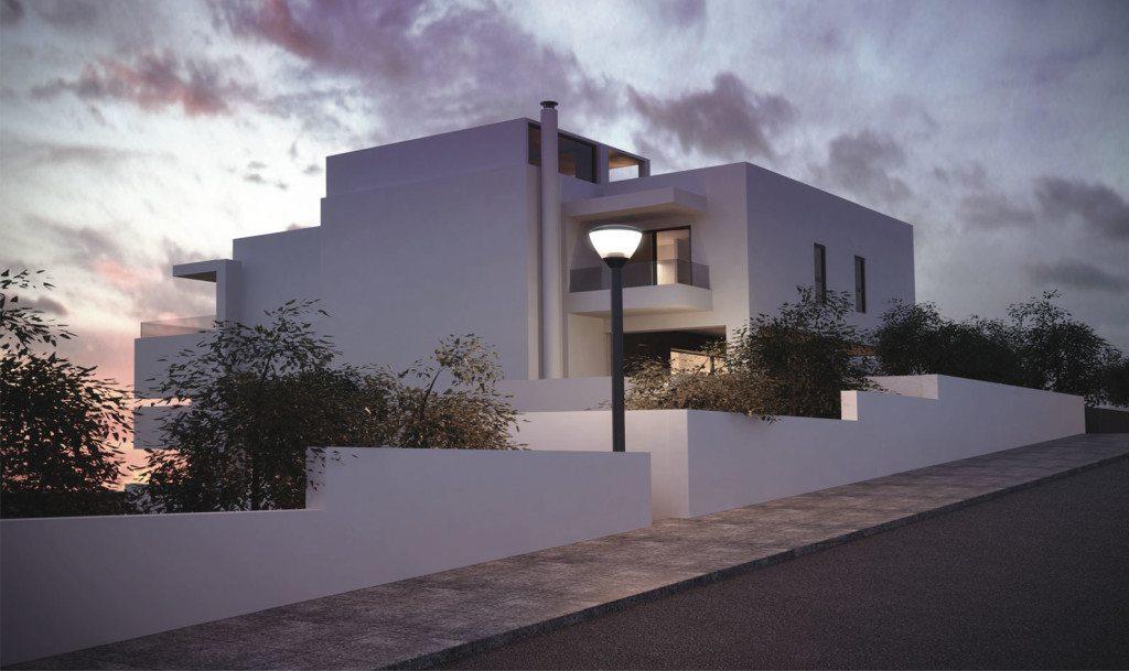 archicostudio_four-villas_exterior-3