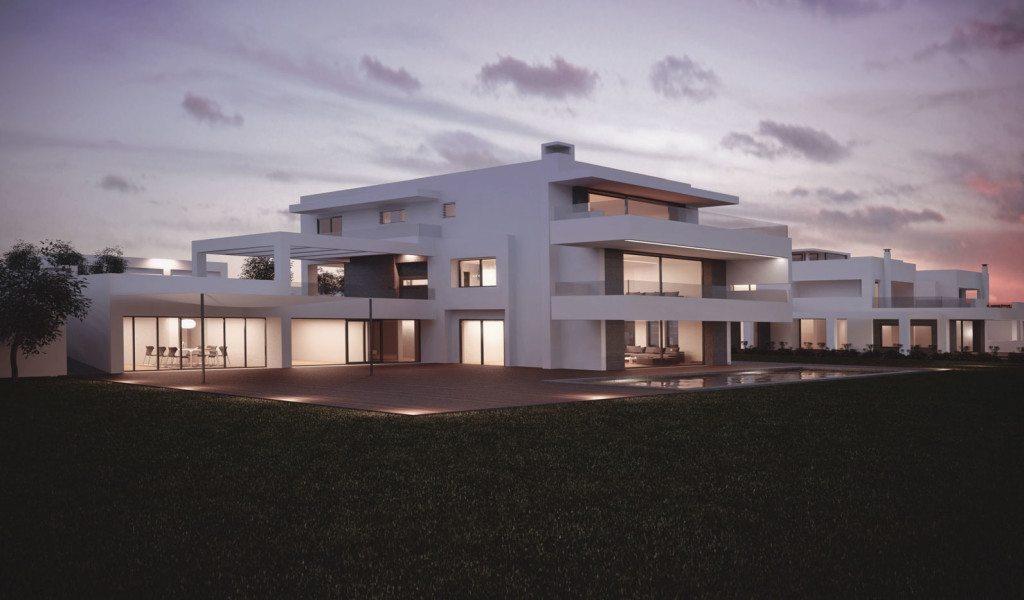 archicostudio_four-villas_exterior-4