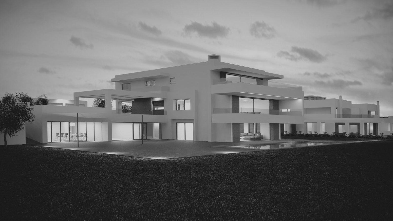 archicostudio_four-villas_featured-img