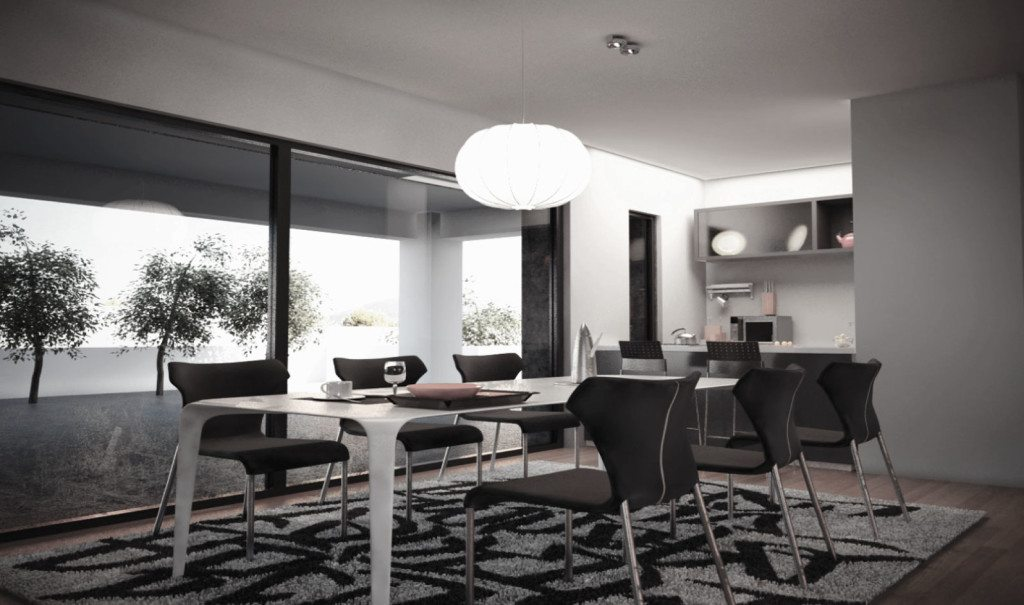 archicostudio_four-villas_interior-dining