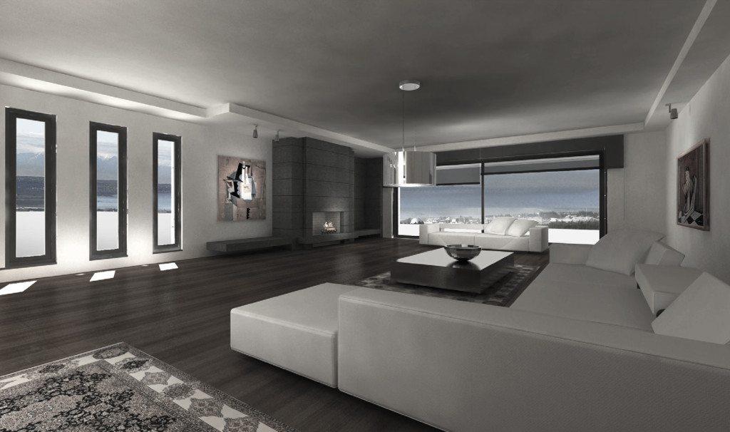 archicostudio_four-villas_interior-living
