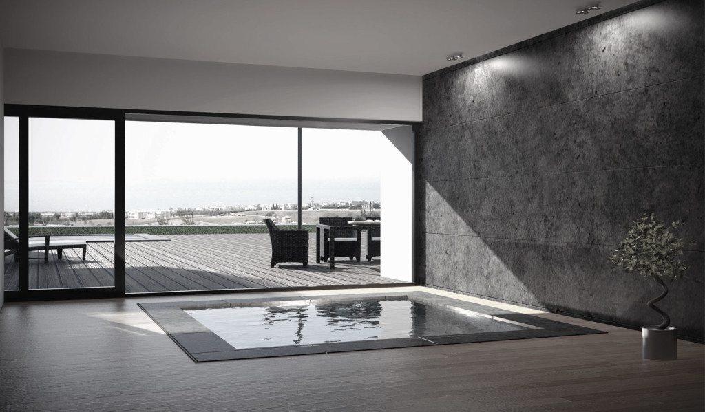 archicostudio_four-villas_interior-pool