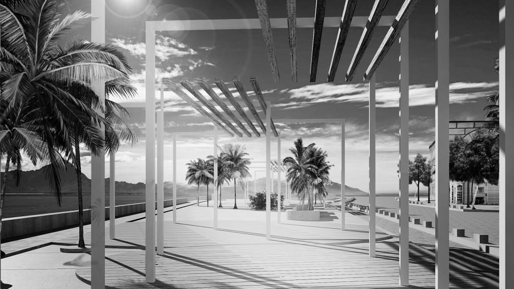 archicostudio_monemvasia-waterfront_featured