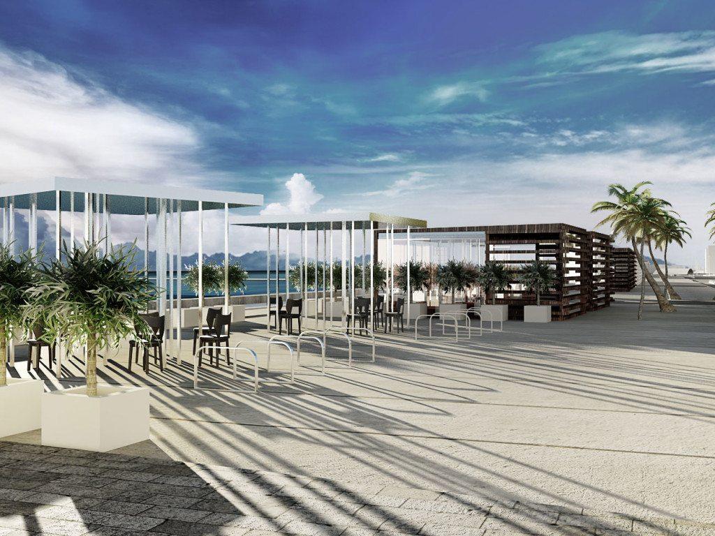 archicostudio_monemvasia-waterfront_kiosks