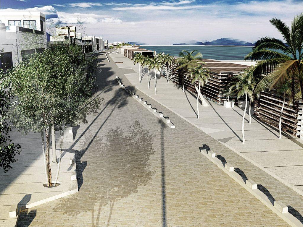 archicostudio_monemvasia-waterfront_street