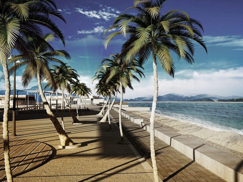archicostudio_monemvasia-waterfront_trees-path