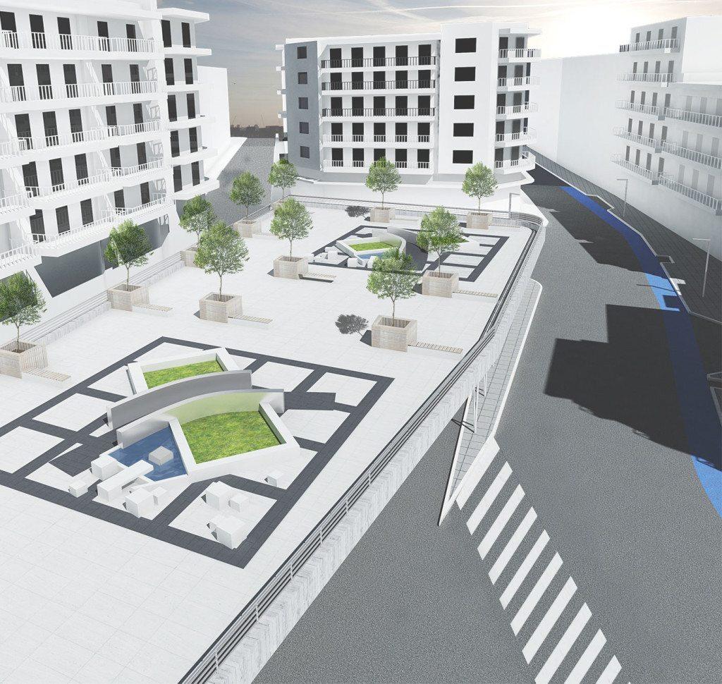 archicostudio_serres_elevated-square