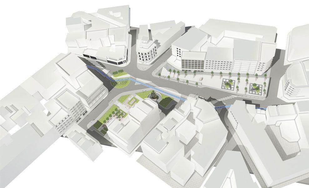 archicostudio_serres_masterplan-overview