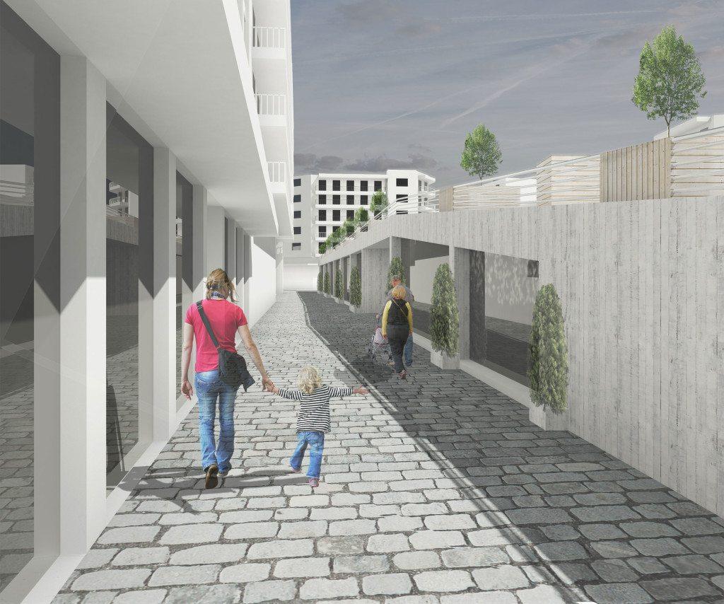 archicostudio_serres_pedestrian-view