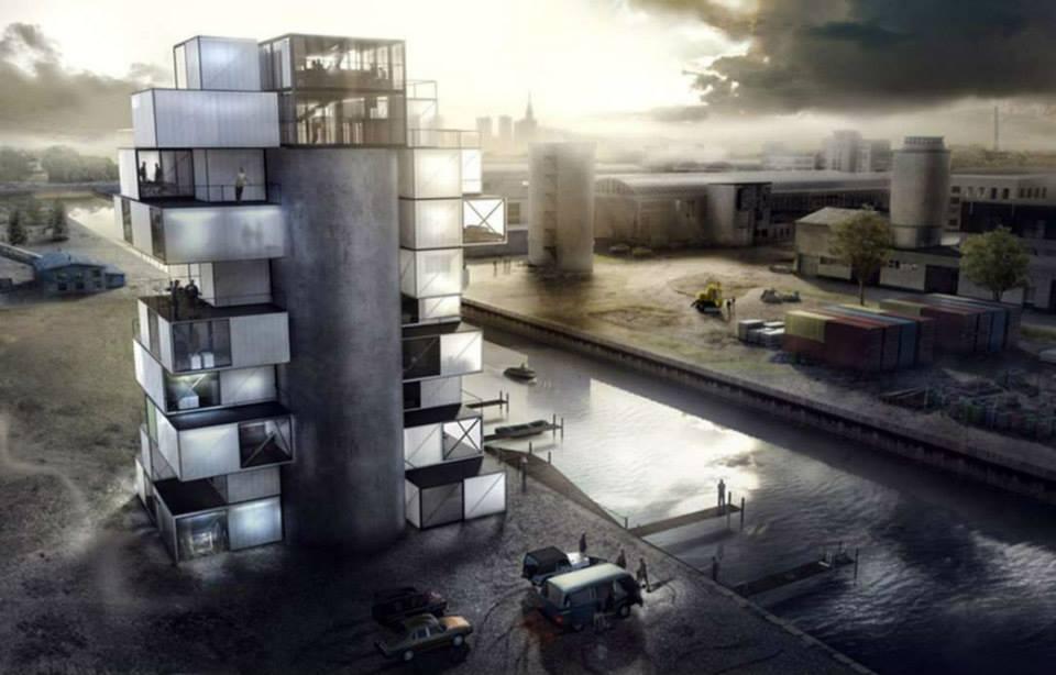 archicostudio_abandoned-industries_07
