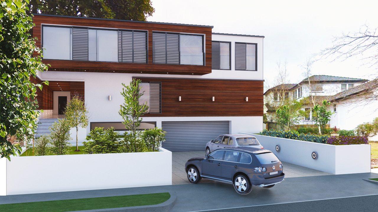 archicostudio_house-design-australia