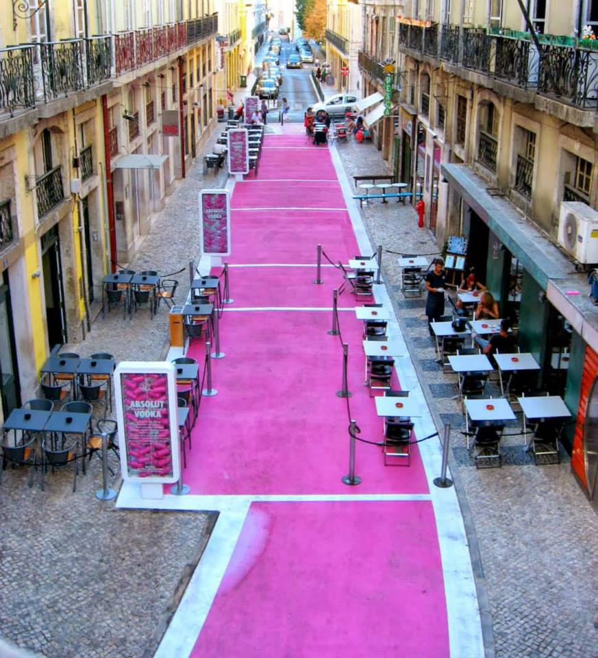 archicostudio_beautiful-streets_10