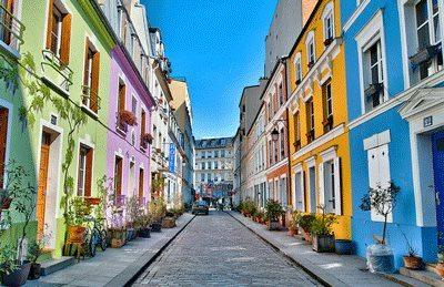 archicostudio_beautiful-streets_13