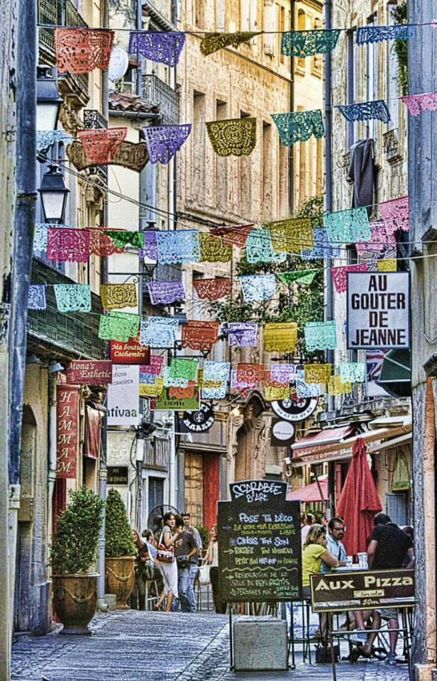 archicostudio_beautiful-streets_16