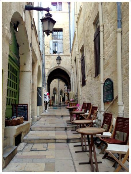 archicostudio_beautiful-streets_17