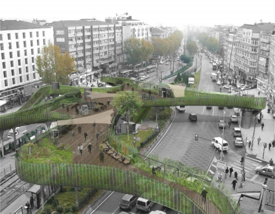archicostudio_beautiful-streets_18