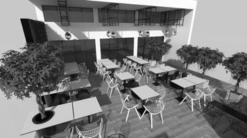 archicostudio_cafe-pp66_featured