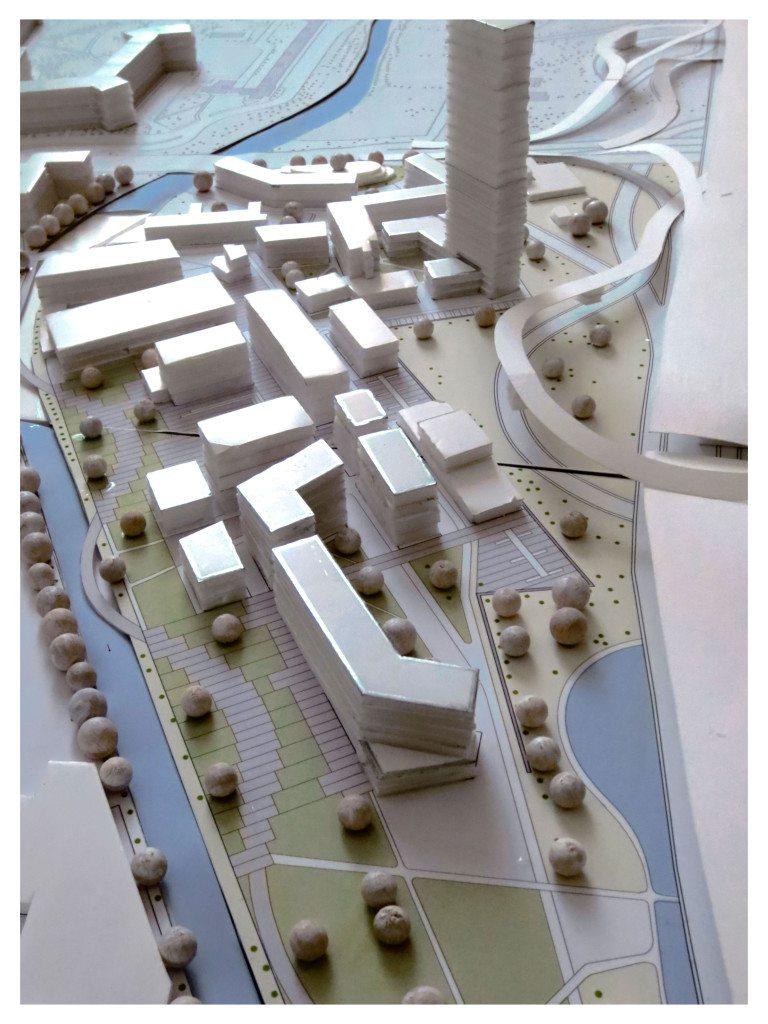 archicostudio_exbracco_project-maquette