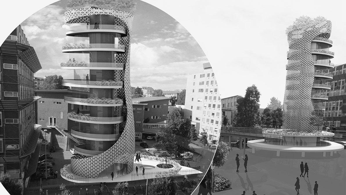 archicostudio_fluid-tower_featured