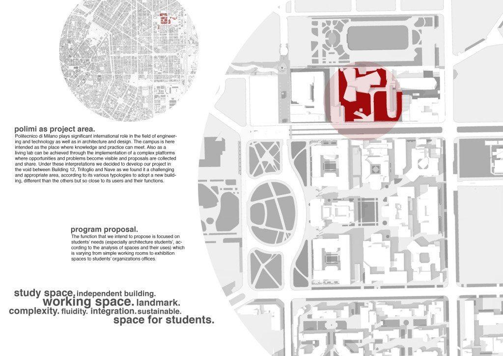 archicostudio_fluid-tower_intro