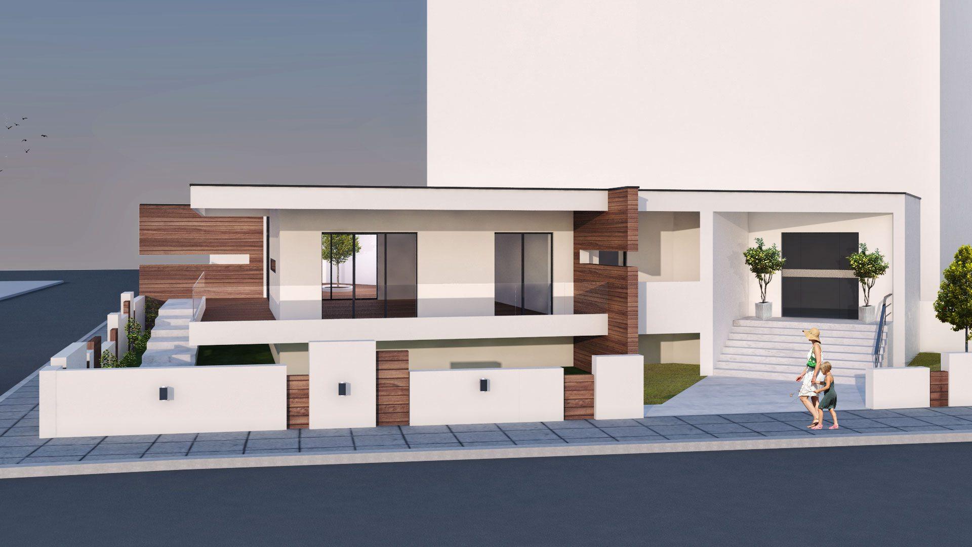 archicostudio_giannitsa_main-facade