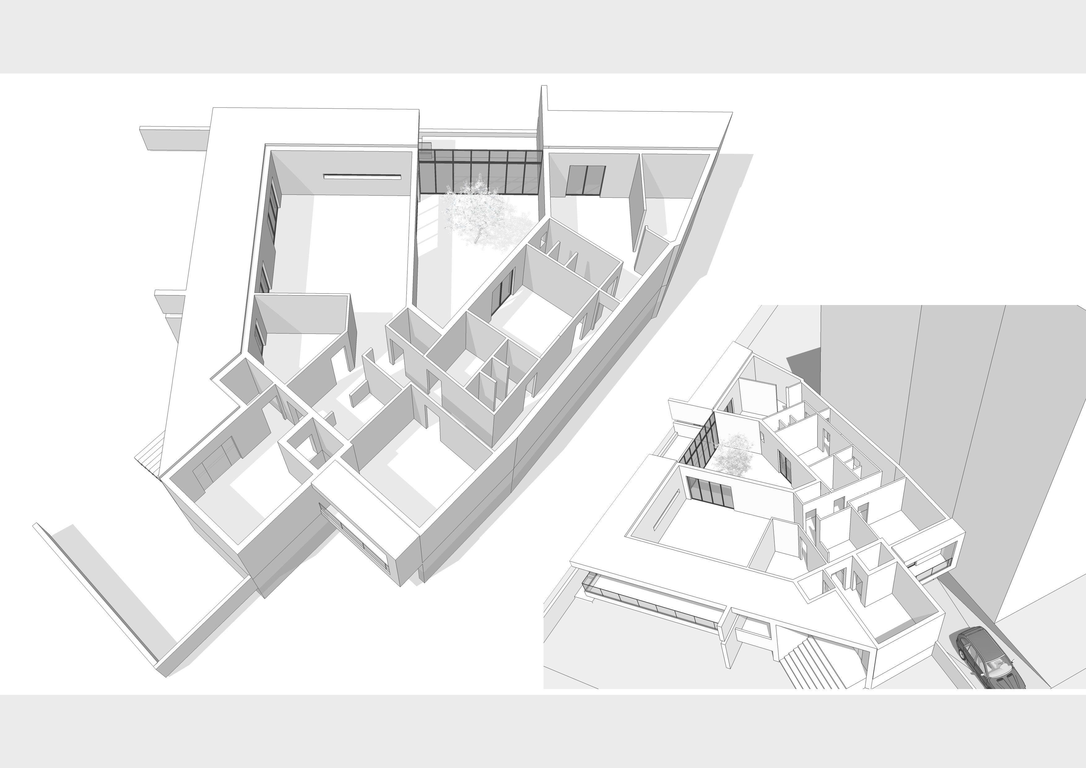 archicostudio_giannitsa_plan