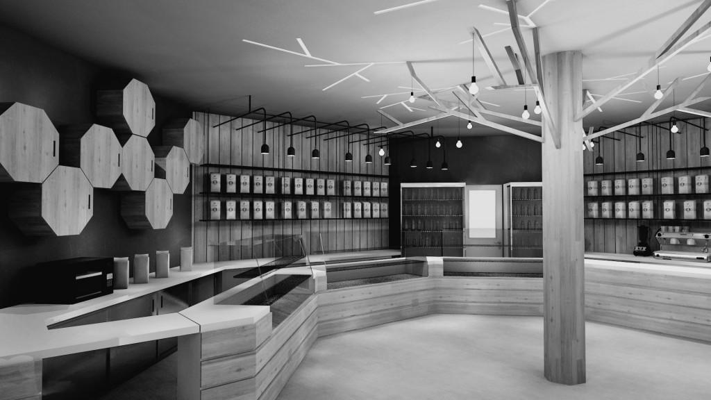 archicostudio_hospital-cafe_featured