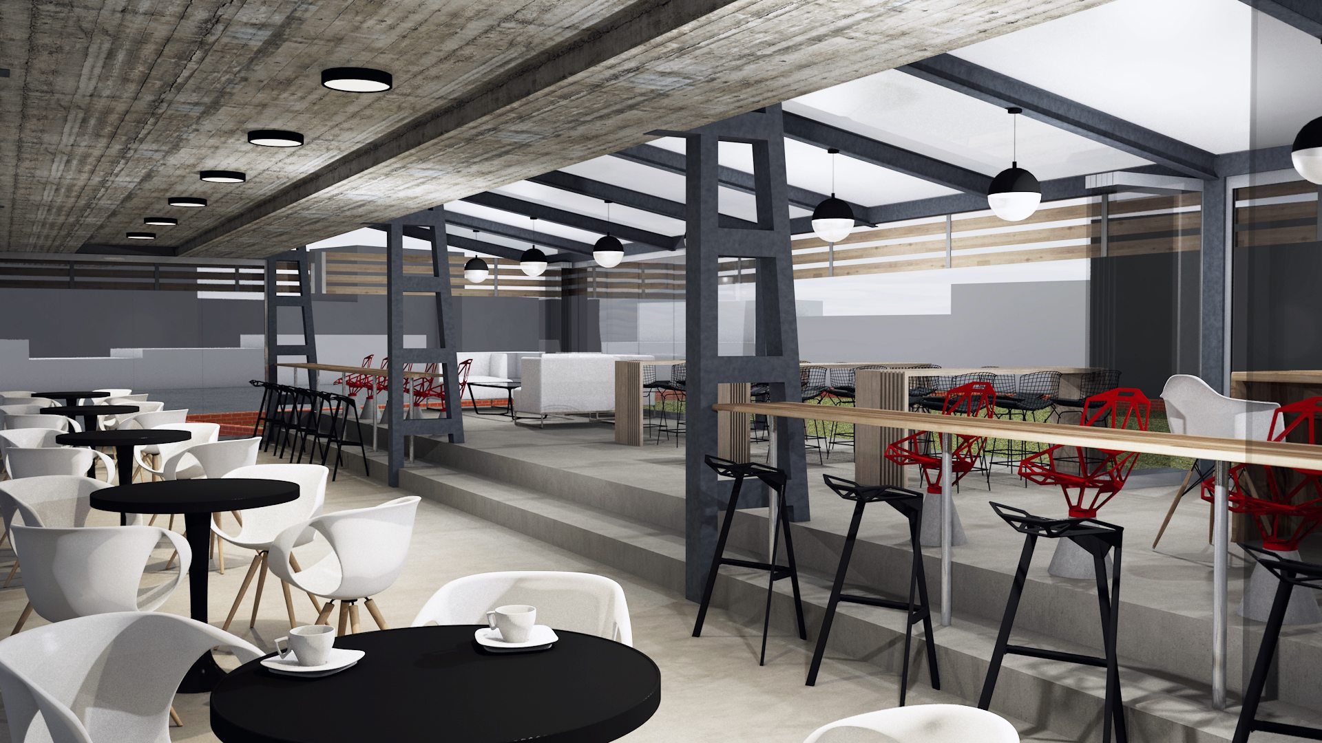 archicostudio_hospital-cafe_lounge-1