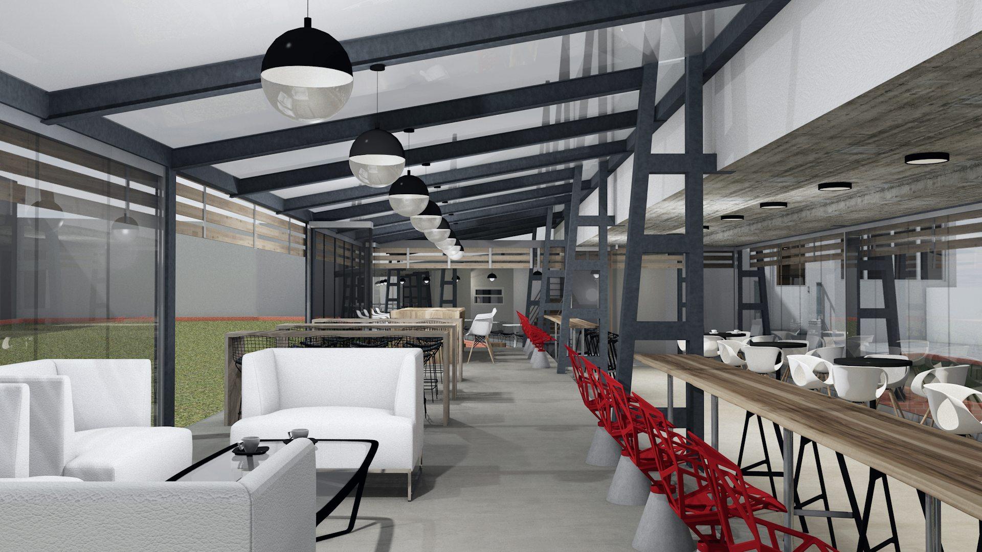archicostudio_hospital-cafe_lounge-2