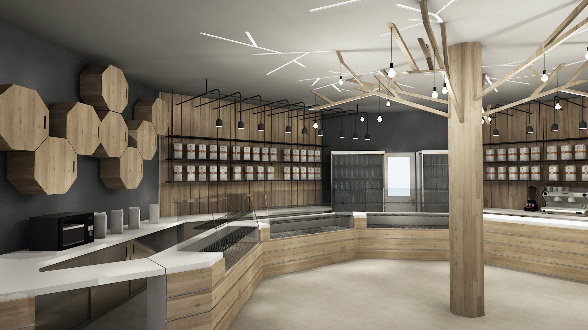 archicostudio_hospital-cafe_shop-1