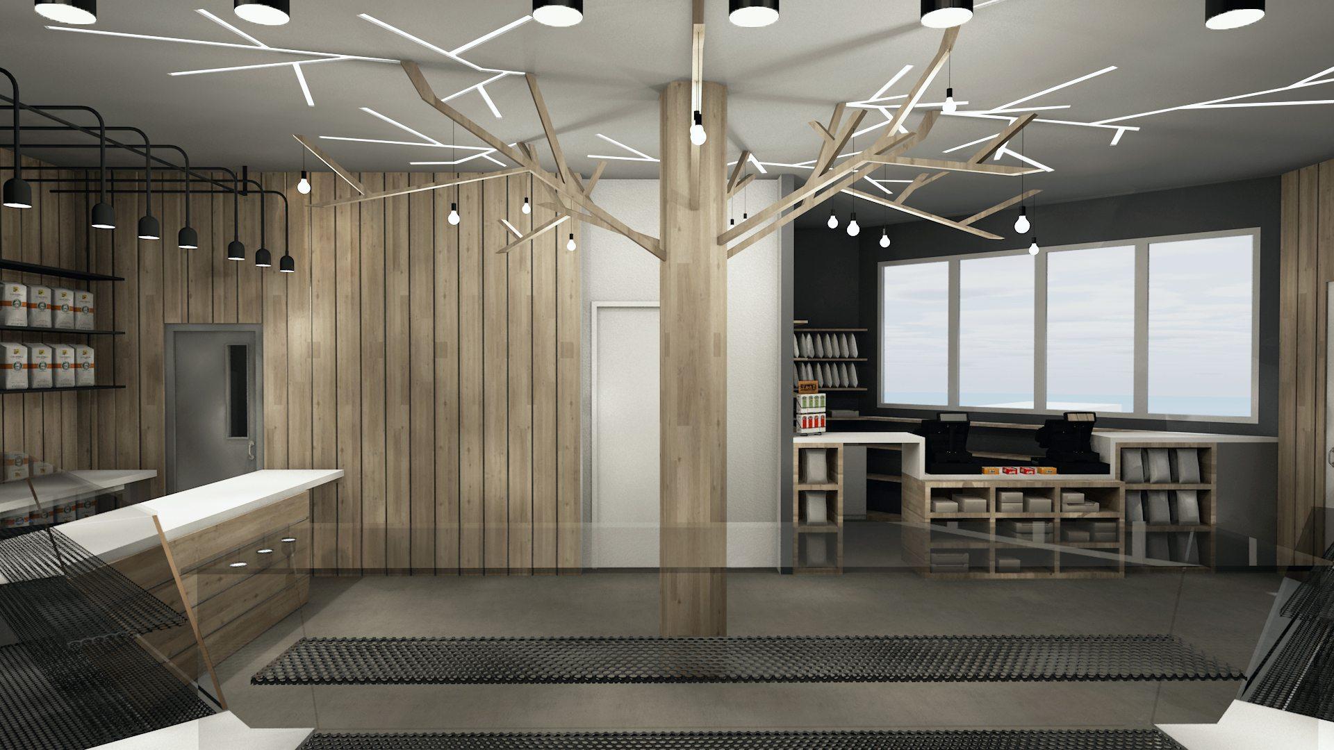 archicostudio_hospital-cafe_shop-2