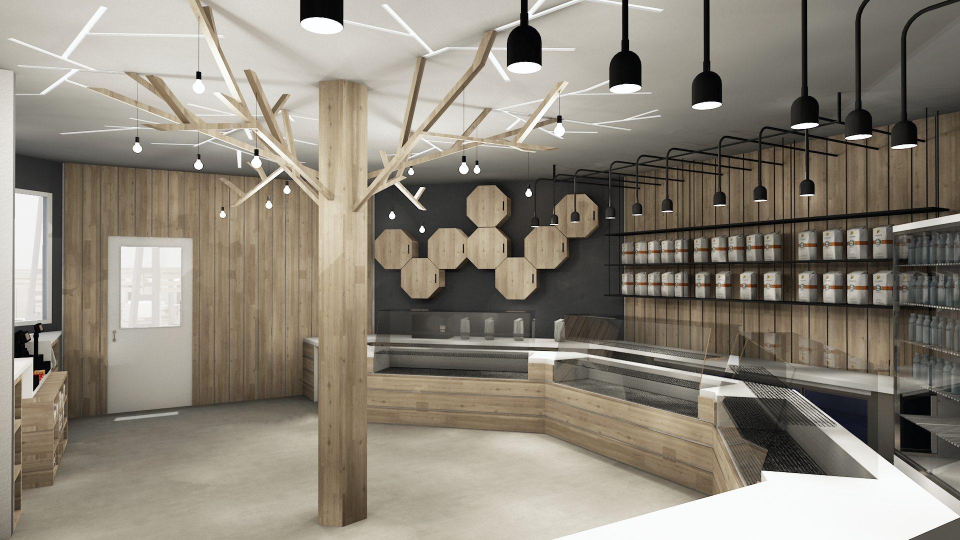 archicostudio_hospital-cafe_shop-3