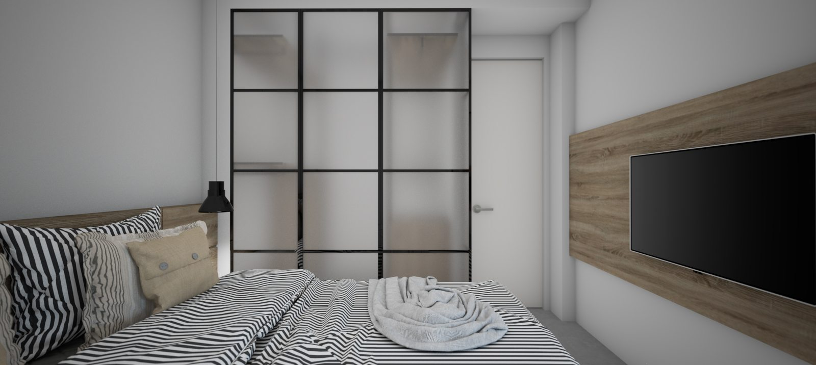 archicostudio_house-ts05_bed1