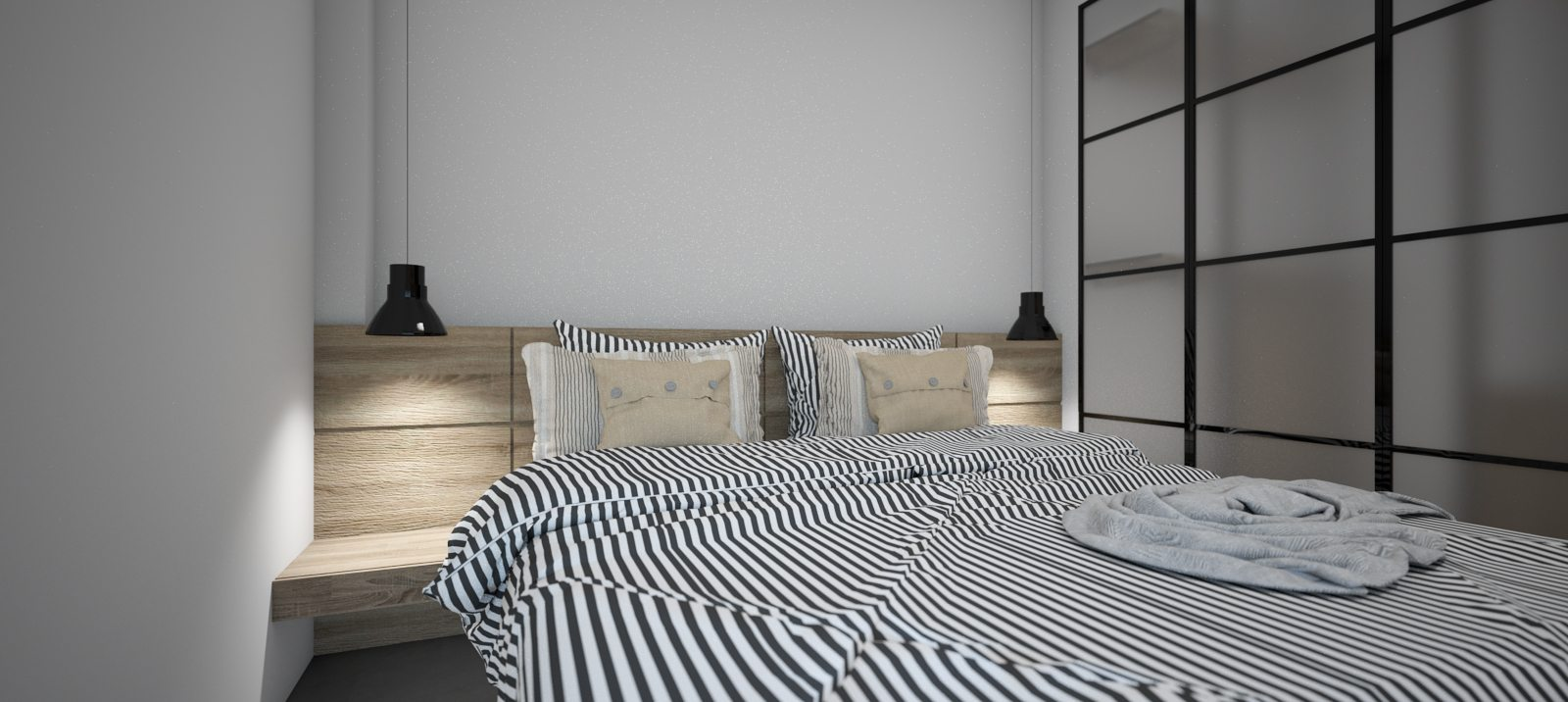 archicostudio_house-ts05_bed2