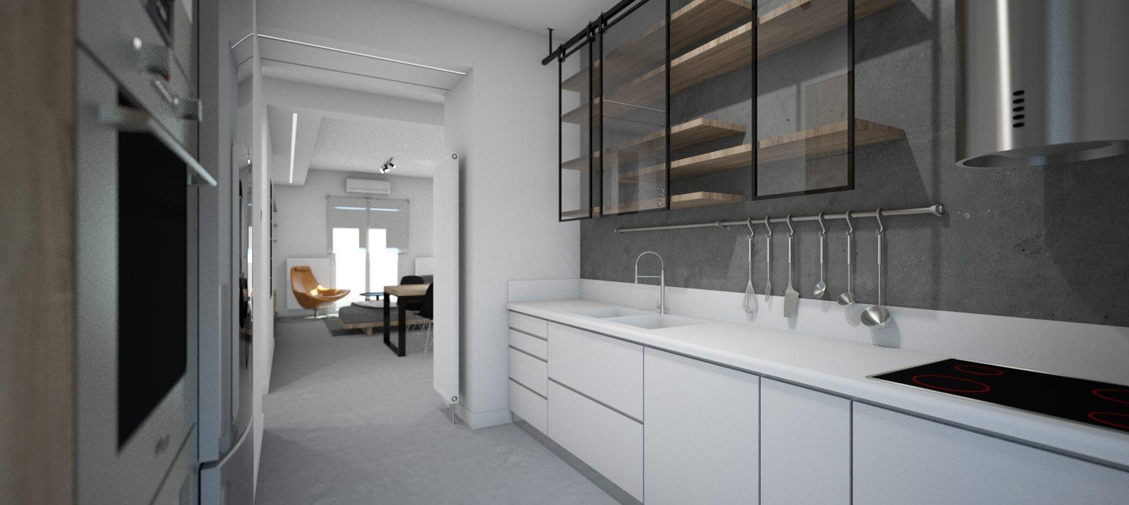 archicostudio_house-ts05_kitchen2