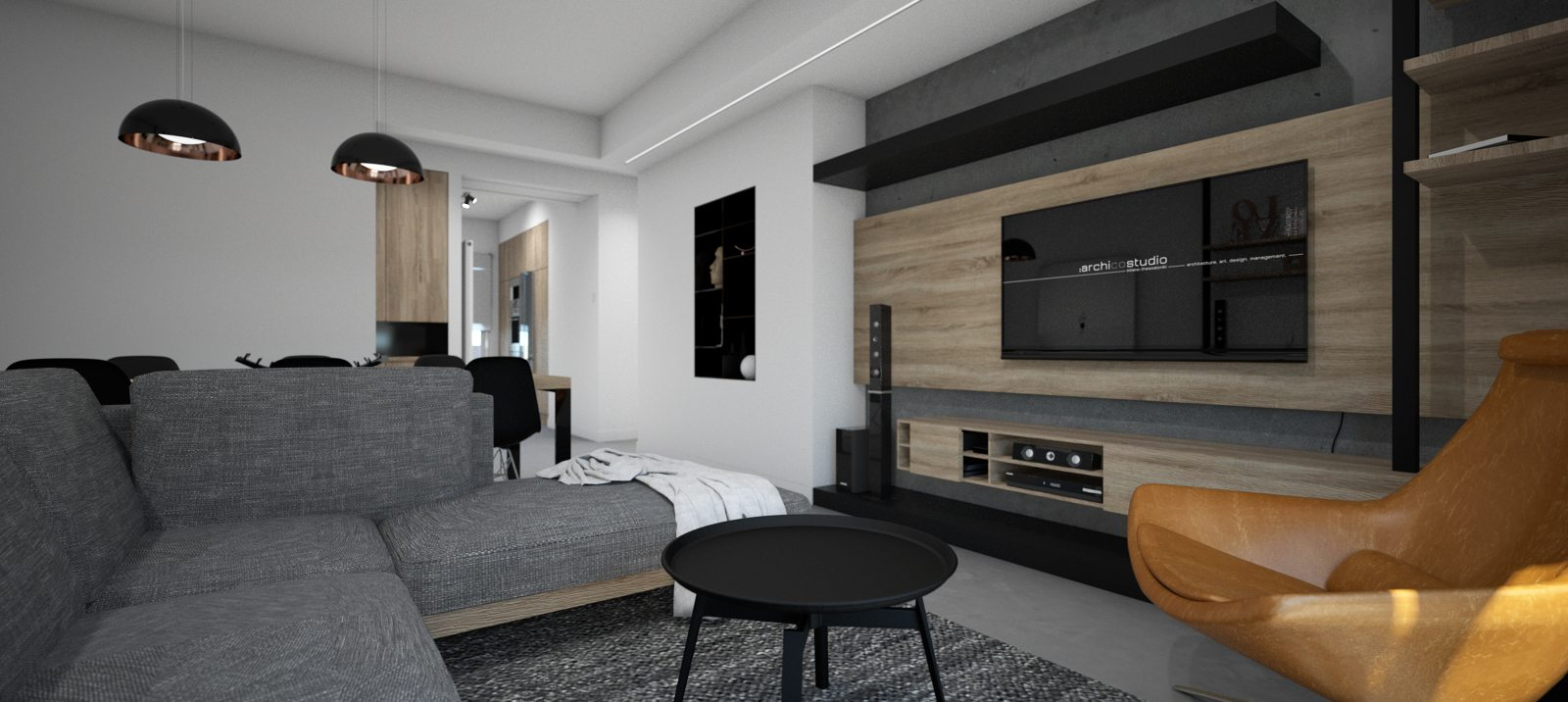 archicostudio_house-ts05_livingroom2