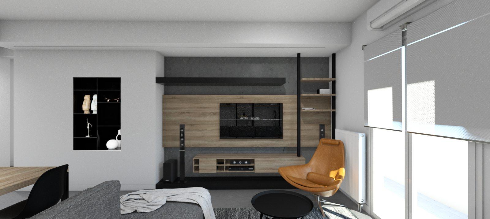 archicostudio_house-ts05_tv-furniture