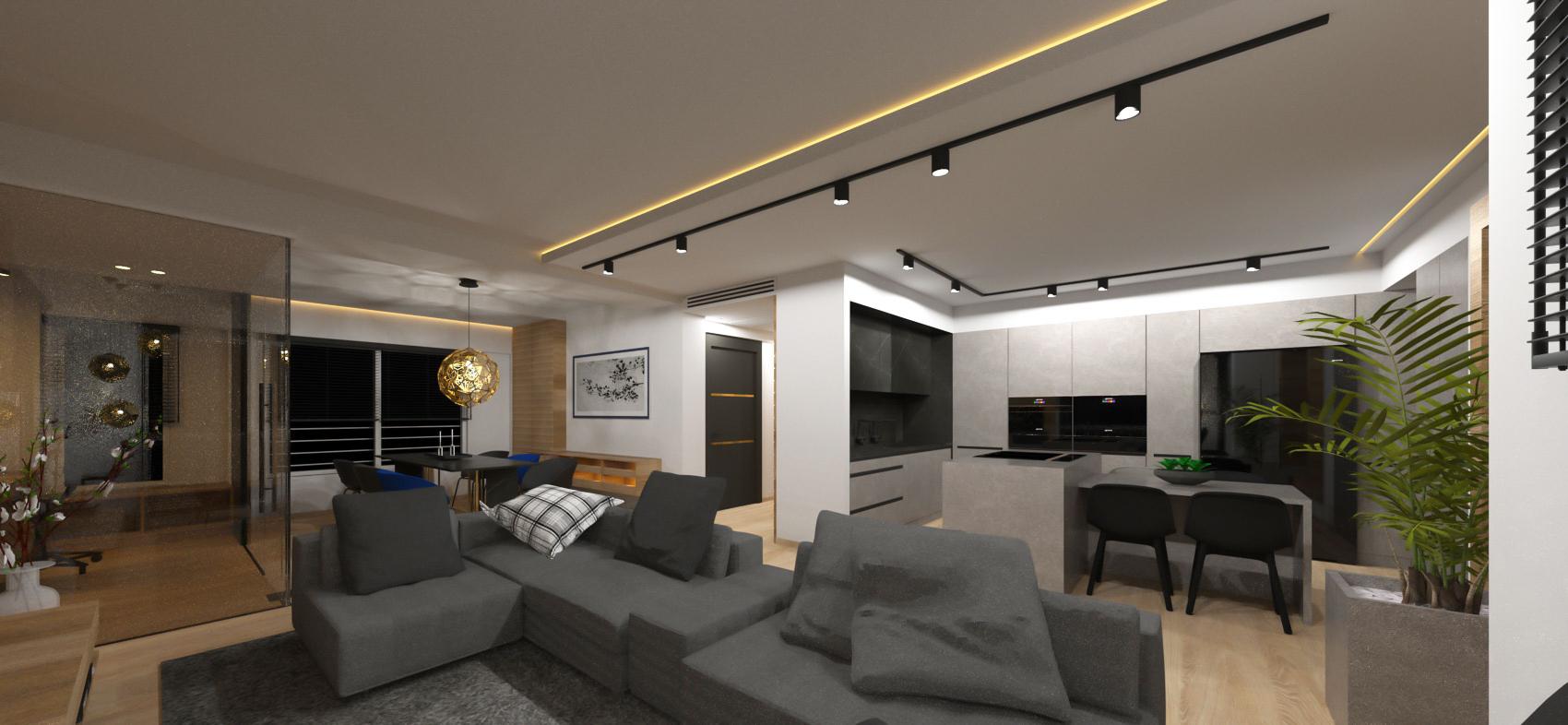 archicostudio_house-yk16_living2