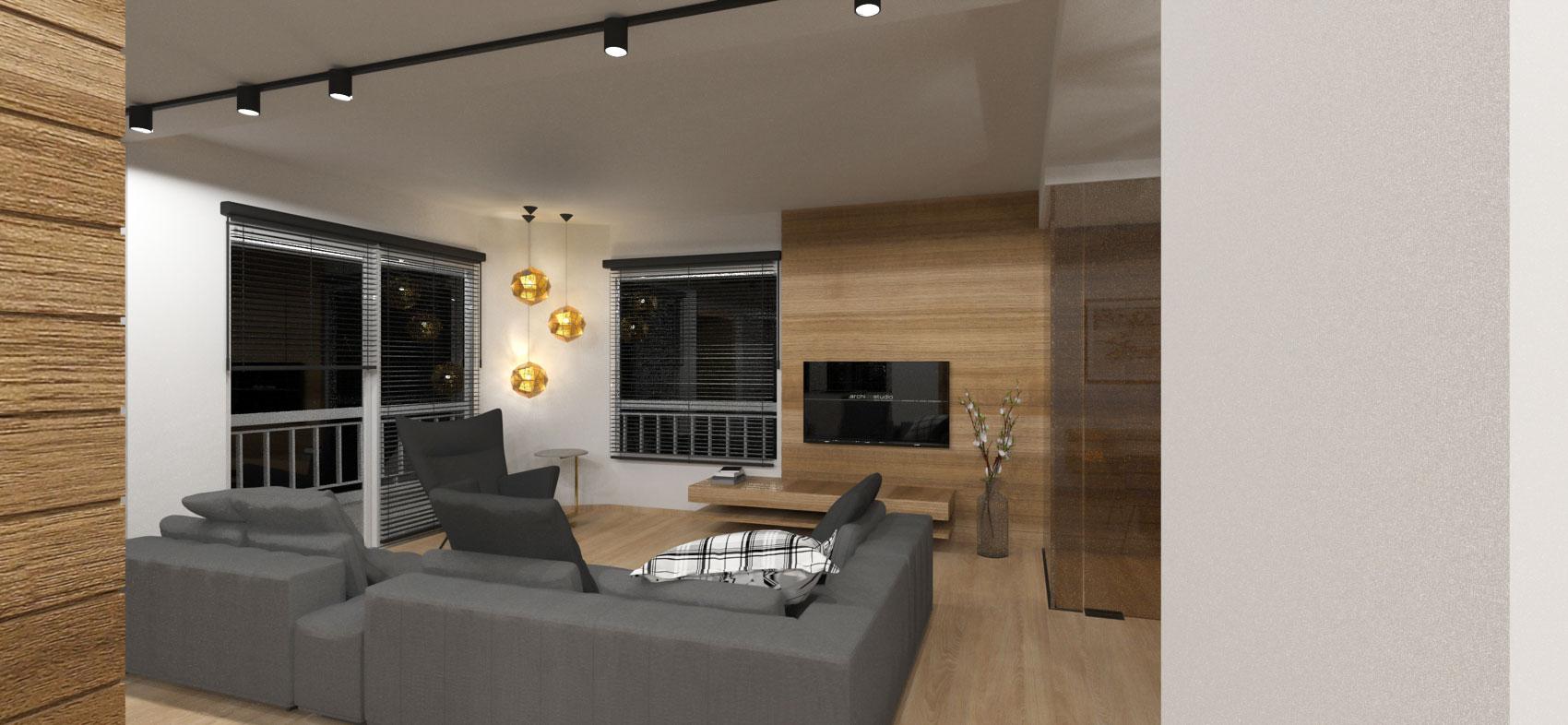 archicostudio_house-yk16_living3