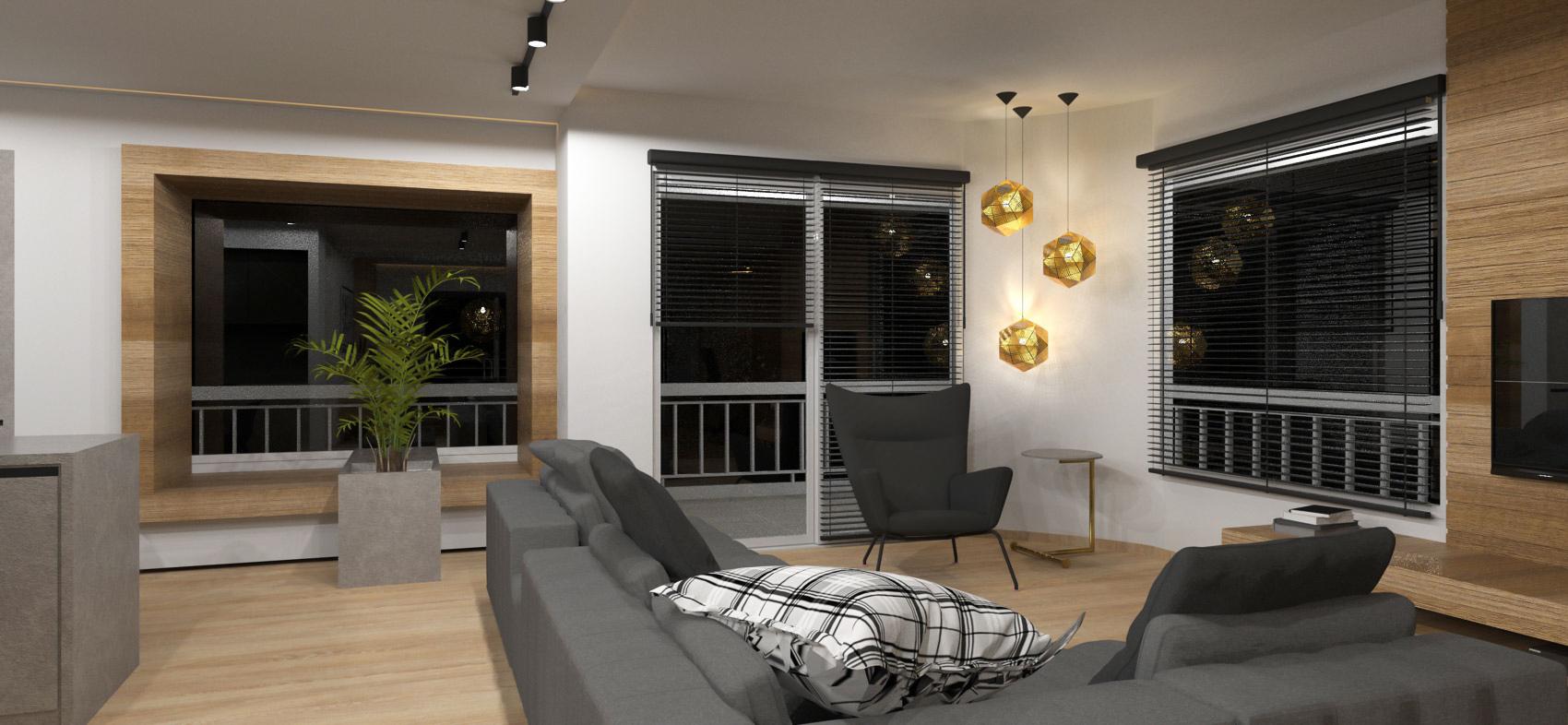 archicostudio_house-yk16_living4a
