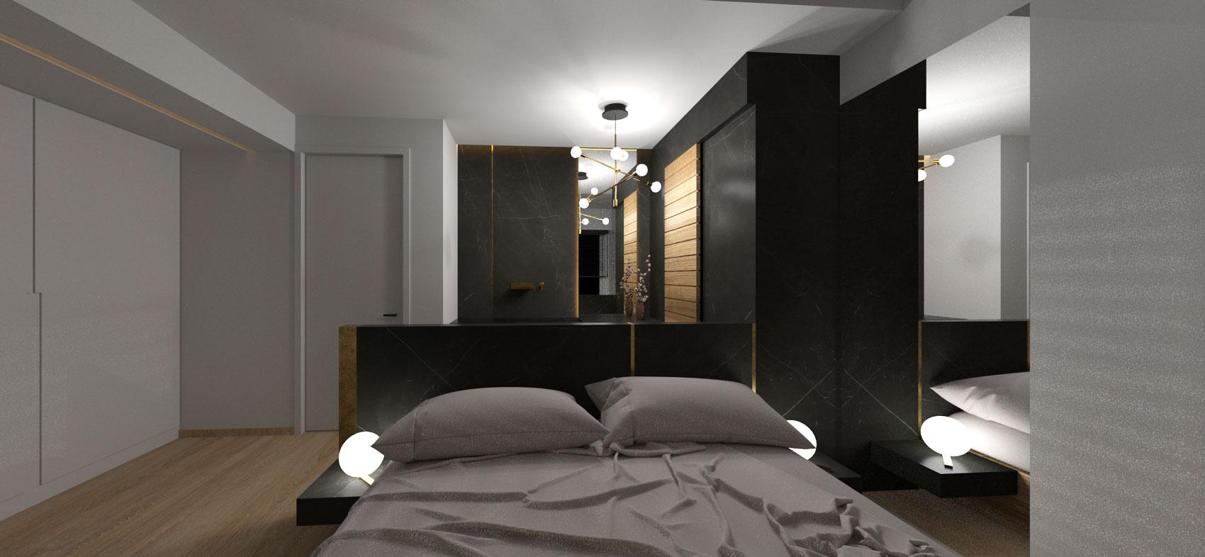 archicostudio_house-yk16_master2