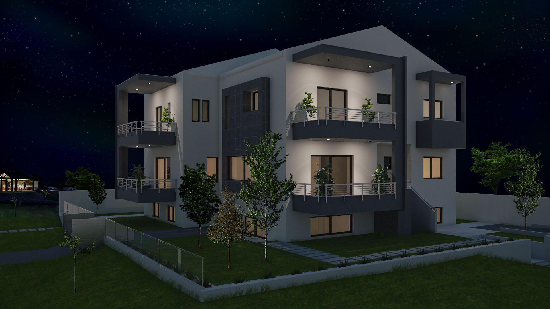 archicostudio_oreokastro_exterior-night