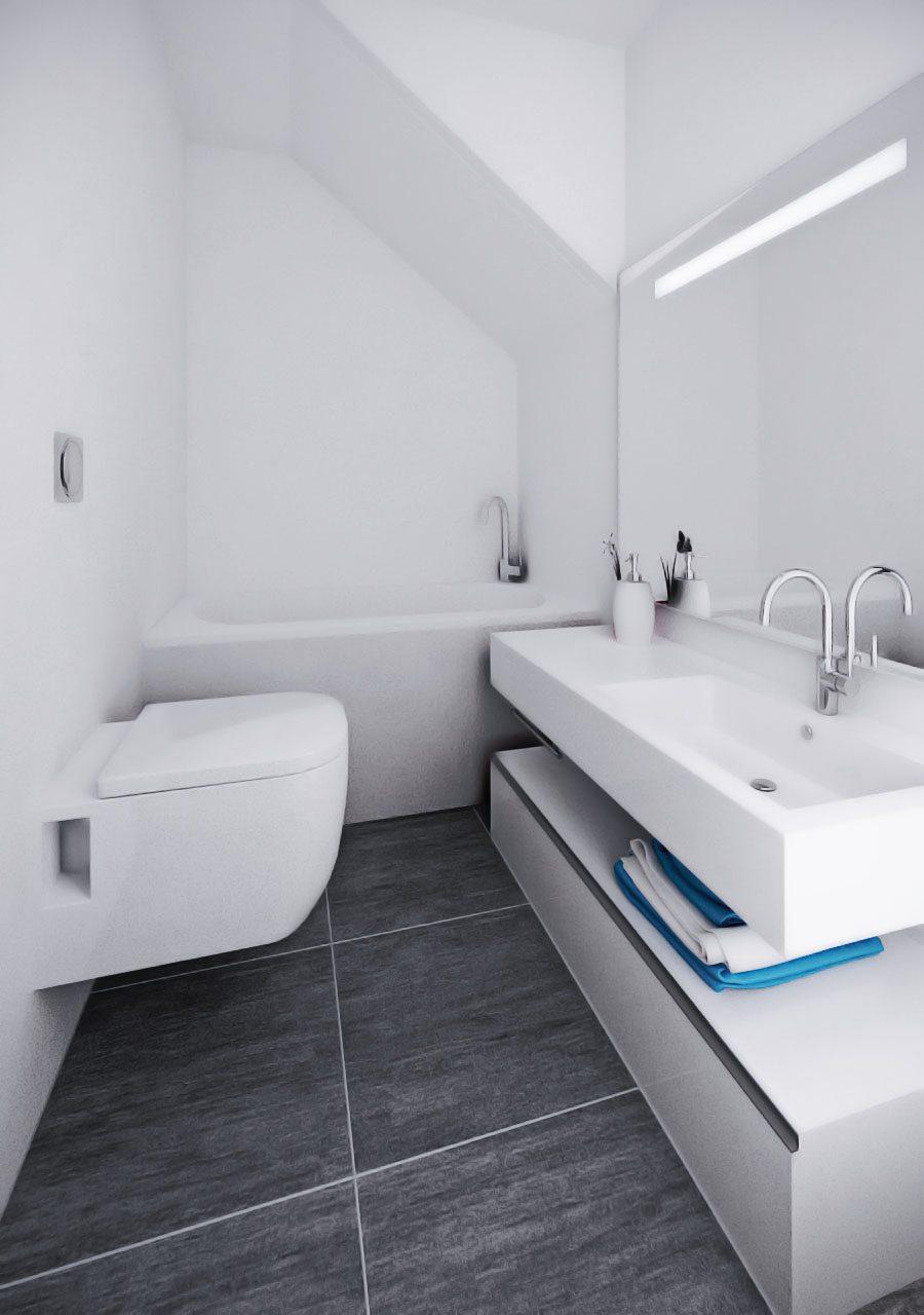 archicostudio_oreokastro_h1_bathroom-2