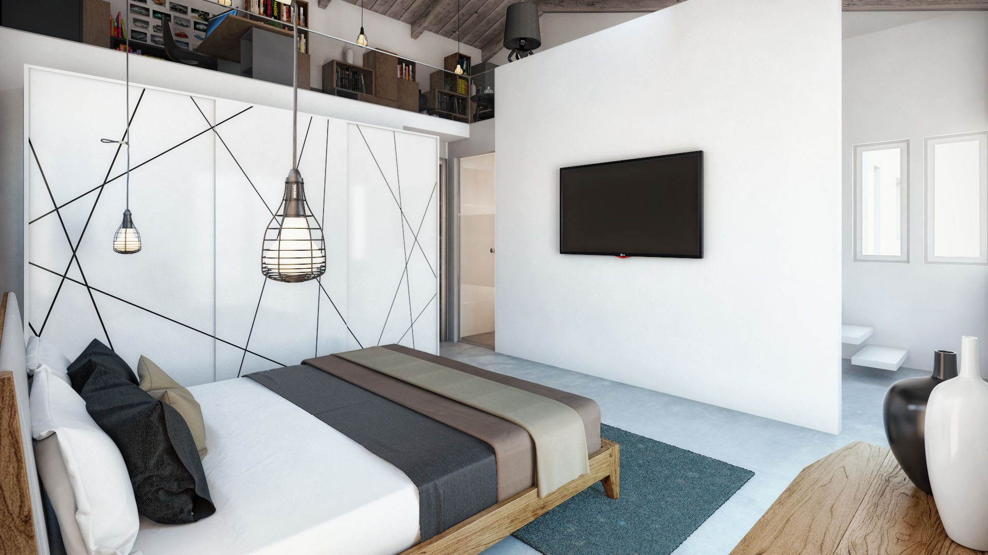 archicostudio_oreokastro_h1_bedroom
